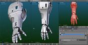 Robot ar Mesh-2018-04-20_013051.png