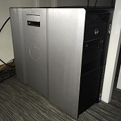 En venta_Workstation HP Z820-z820.jpg
