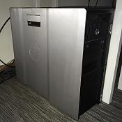 En venta_Workstation HP Z820-z820.jpg