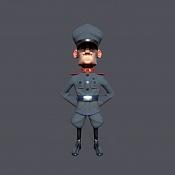 Personaje Personal Cartoon-5714783c-f80b-4bab-b1c7-4883ba18617a.jpeg
