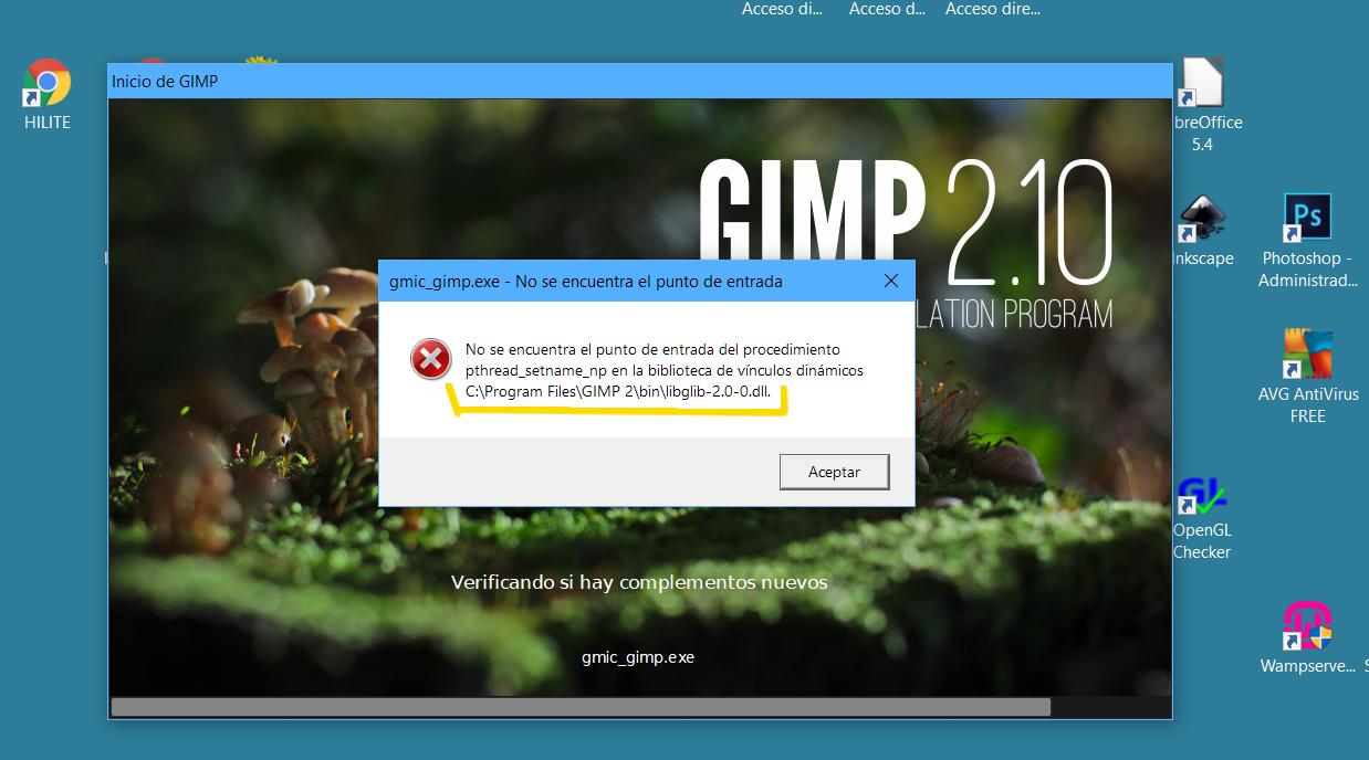 Gimp nuevas versiones-44.jpg