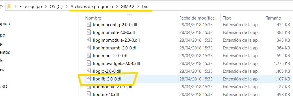 Gimp nuevas versiones-45.jpg