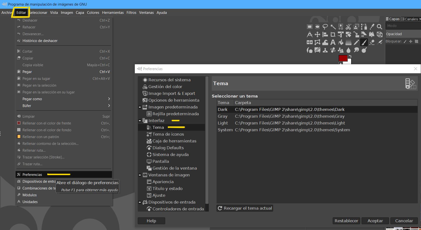 Gimp nuevas versiones-tema.jpg