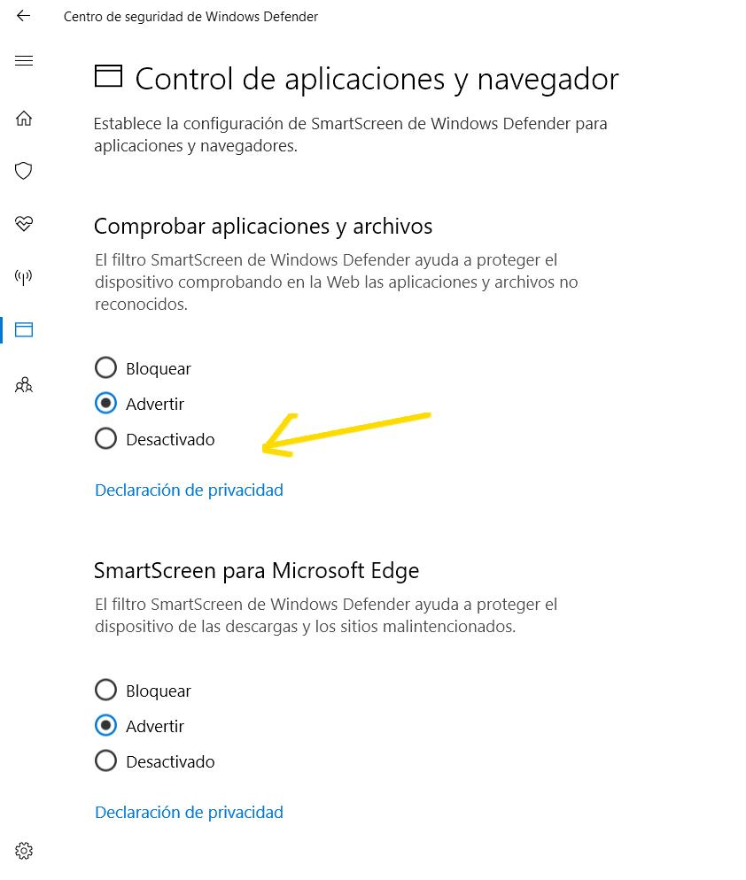 Gimp nuevas versiones-centro-de-seguridad.jpg