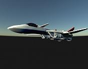 Proyecto YF-19 macross-untitled.5.jpg
