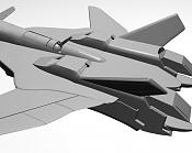 Proyecto YF-19 macross-untitled.6.jpg