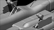 Proyecto YF-19 macross-atren.jpg