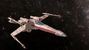 X-Wing-captura1.png