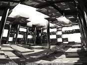 Prueba render con VRay 1 09 03r   Max  escena bench de Indigooo -indigoo.jpg