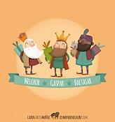 -ilustracion_infantil-_lauragarciamanas.jpg