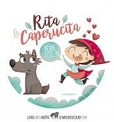 -rita_la_capertucita_lauragarciamanas.jpg