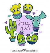 -hug_me_lauragarciamanas.jpg