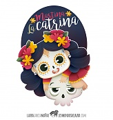 -martina_la_catrina_lauragarciamanas.jpg