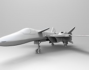 Proyecto YF-19 macross-untitled.131.jpg