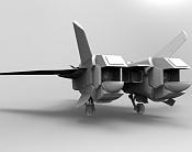 Proyecto YF-19 macross-untitled.132.jpg
