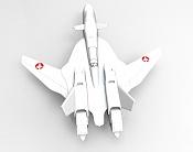 Proyecto YF-19 macross-untitled.133.jpg