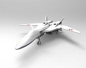 Proyecto YF-19 macross-untitled.130.jpg