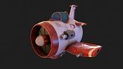 Cortometraje Toy Plane-juan-manchado-tpv2.jpg
