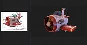 Cortometraje Toy Plane-plane.jpg