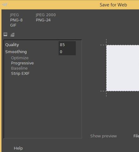 Gimp nuevas versiones-save_for_web.jpg