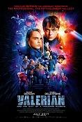Valerian y la ciudad de los mil planetas-valerian-y-la-ciudad-de-los-mil-planetas.jpg