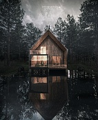 Wood House-ps3-3-2.jpg