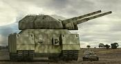 Una de blindados-landkreuzer-p.-1000-ratte.jpg
