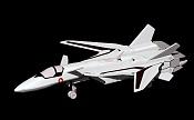 Proyecto YF-19 macross-bpr_render.jpg