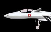 Proyecto YF-19 macross-bpr_render1a-l.jpg