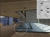 ayuda con material acero en Vray-piscina.jpg