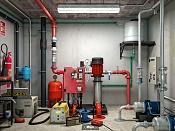 Sala de motores-sala-motores.jpg
