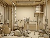 Sala de motores-sala-motores-clay.jpg