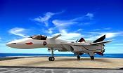 Proyecto YF-19 macross-untitled.143.jpg