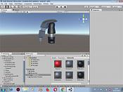 ¿Como solucionar el problema de maya transparente al exportar de Blender a Unity-prueba.png