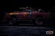 Dodge for Armageddon-hangar0003.jpg