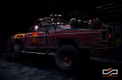 Dodge for Armageddon-hangar0004.jpg