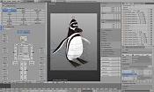 Rigs y modelos gratuitos para las actividades-pinguino.jpg