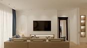 Reforma de vivienda en Sevilla-interior_vivienda_sevilla_salon_02.jpg