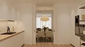 Reforma de vivienda en Sevilla-interior_vivienda_sevilla_cocina_04.jpg