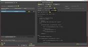 Script X-Ray a un objeto con Python-2.jpg