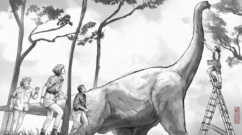Jurassic World 2-viewpaint_jurassic_park.jpg