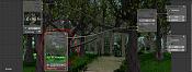 Desenfocar una imagen con un nodo-compositingbosc.png