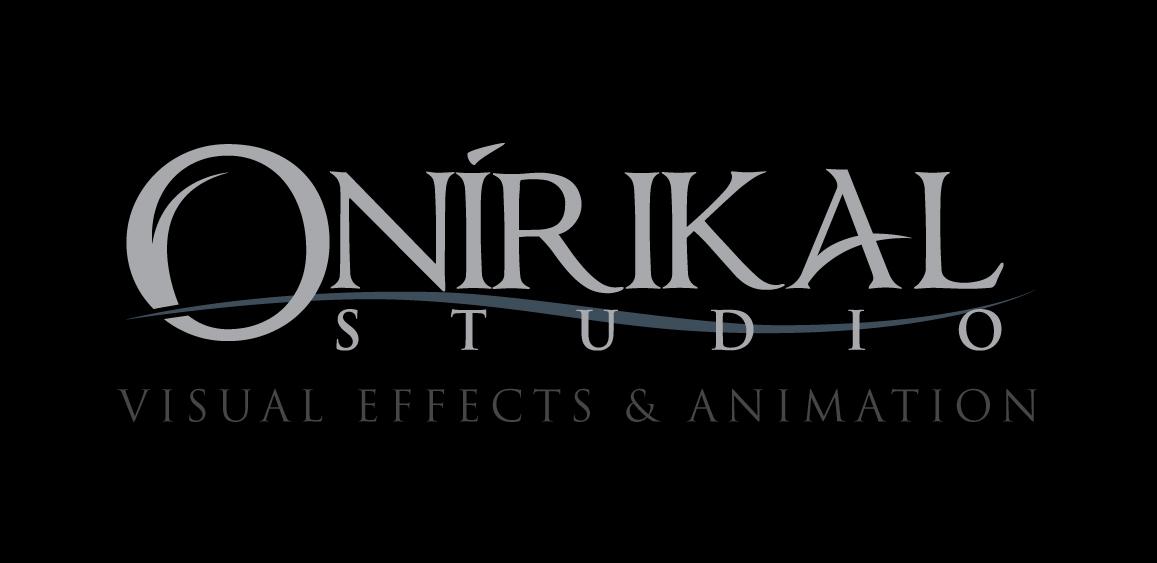 Presentación de seeway escuela de animación-1457607856_logo_onirikal_negro.jpg