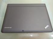 Lenovo Helix G1 (Core i7, tablet 2 en 1)-img_20180605_151838-large-.jpg