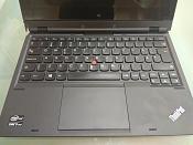 Lenovo Helix G1 Core i7, tablet 2 en 1-img_20180605_151830-large-.jpg