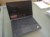 Lenovo Helix G1 Core i7, tablet 2 en 1-img_20180605_151824-large-.jpg