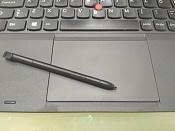 Lenovo Helix G1 (Core i7, tablet 2 en 1)-img_20180605_100531-large-.jpg