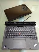 Lenovo Helix G1 Core i7, tablet 2 en 1-img_20180606_082017-large-.jpg