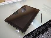 Lenovo Helix G1 (Core i7, tablet 2 en 1)-img_20180606_082032-large-.jpg