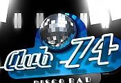 bola de espejitos discotequera-boldisco1.jpg